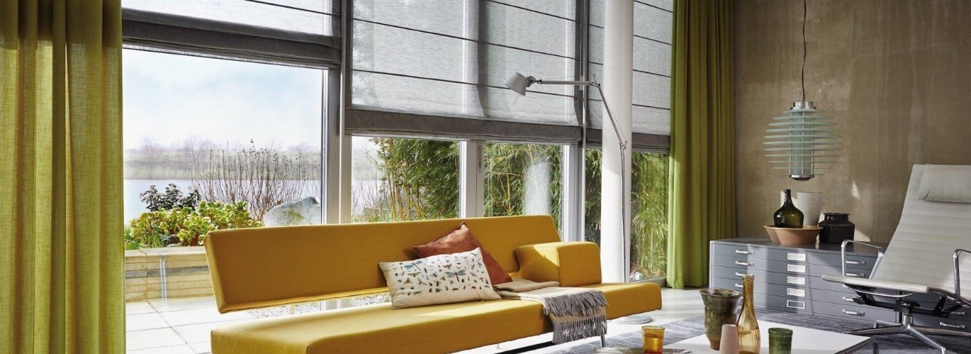 gordijnen op maat amsterdam peters wonen slapen